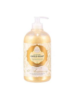 NESTI DANTE HAND SOAP GOLD