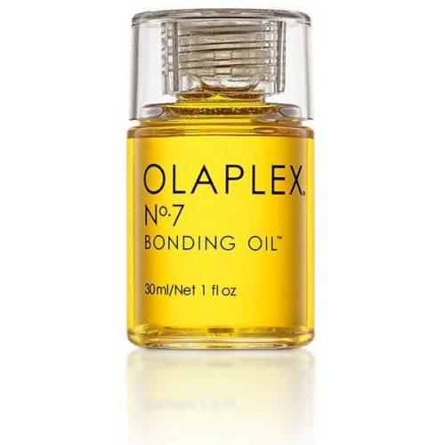 Olaplex õli 30ml