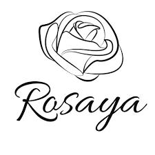 Rosaya